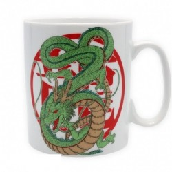 Mug Shenron Dragon Ball Z