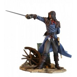 Figurine Arno Assassins Creed Unity