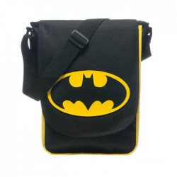 Sac Batman DC comics