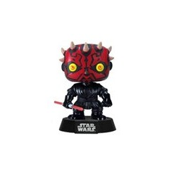 Funko POP Darth Maul
