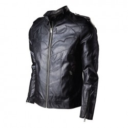 Blouson Batman Arkham Knight