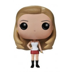 Funko POP Buffy