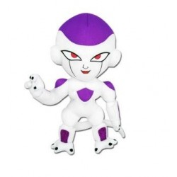 Peluche Dragon Ball Z Freezer