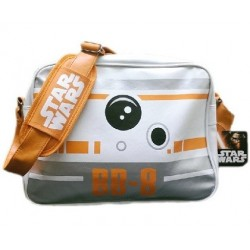 Sacoche BB-8 Star Wars