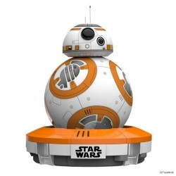 Sphero Drone BB-8 Star Wars Connecté