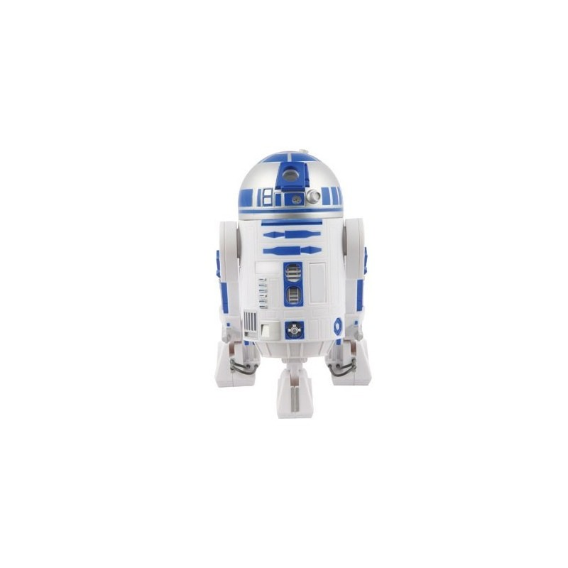 Tirelire R2D2 Star Wars