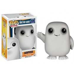 Funko POP Adipose