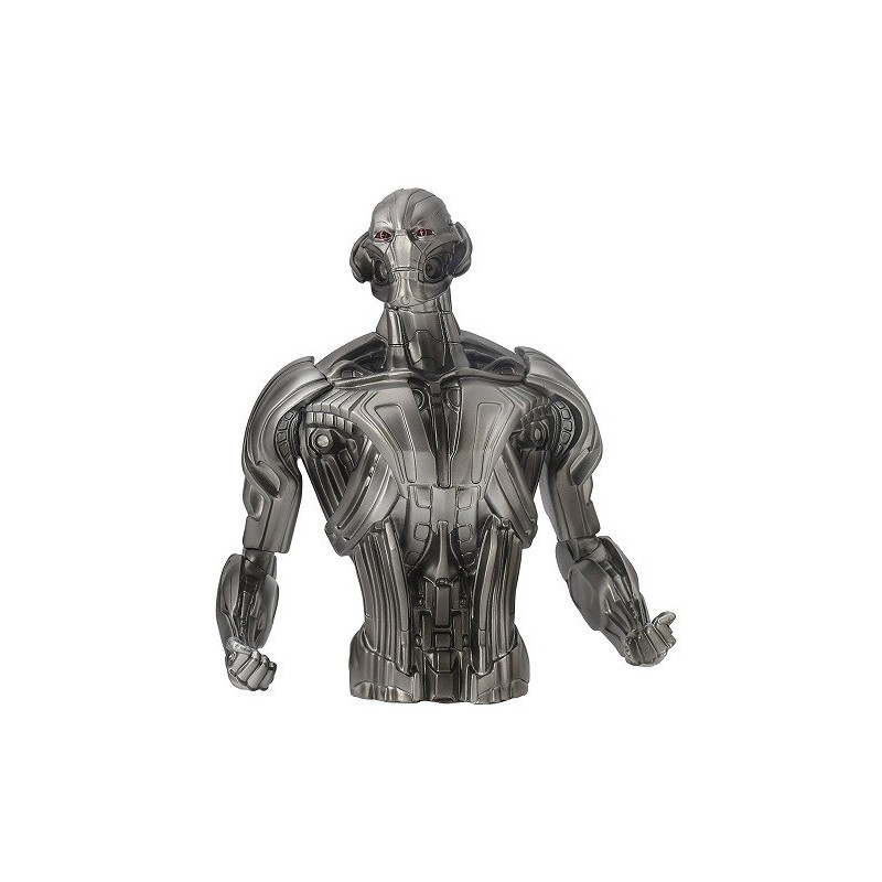 Tirelire Ultron