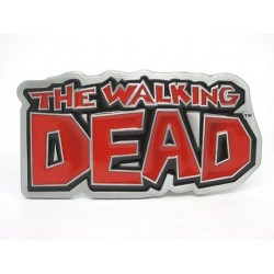 Boucle de ceinture The Walking Dead