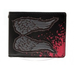 Portefeuille Daryl Angel wings