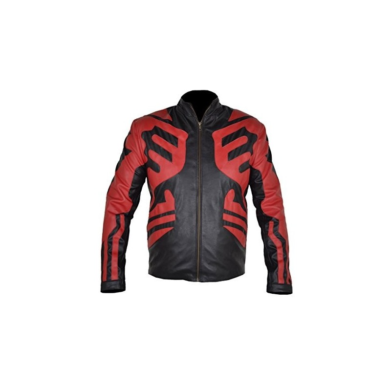 Veste Darth Maul