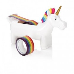 Scotch Licorne