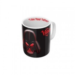 Mug Dark Vador Star Wars