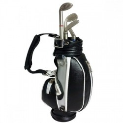 Set porte Stylo club de golf