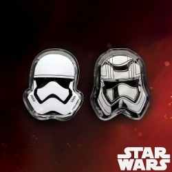 Chauffe mains Stormtrooper Star Wars 7