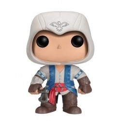Funko POP Connor
