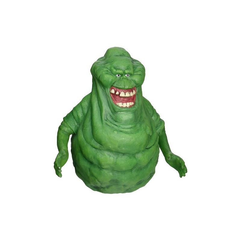 Tirelire Ghostbusters Slimer phosphorescent