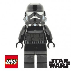 Réveil Lego Star Wars Shadow Trooper