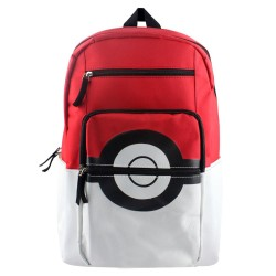 Sac à dos Pokeball