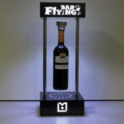 Flying Bar Maxi