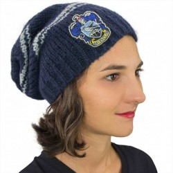 Bonnet large Harry Potter