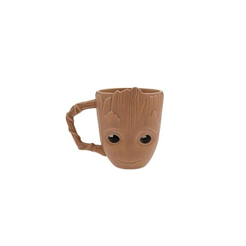 Mug baby Groot Guardiens de la galaxie