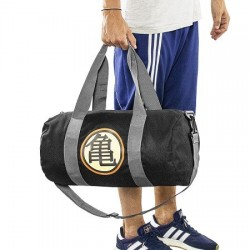 Sac de Sport Dragon Ball Z