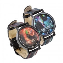 Montre Star Trek