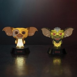 Lampe Icon Gremlins