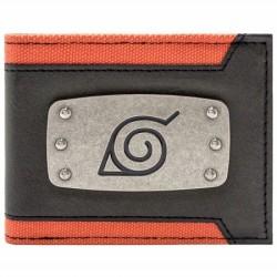 Portefeuille Naruto Shippuden