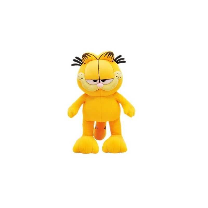 Peluche Garfield 30cm
