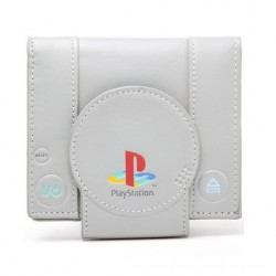 Sony PlayStation portefeuille