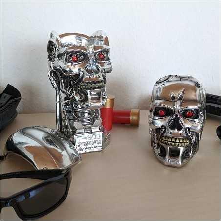 Boite De Rangement Terminator