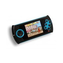 Console portable Megadrive arcade ultimate
