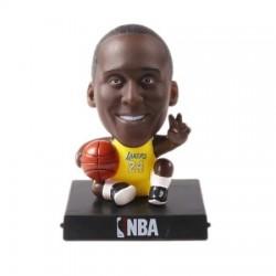 Figurine Kobe Bryant