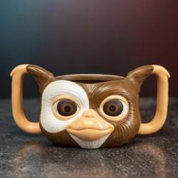 Mug 3D Gremlins Gizmo