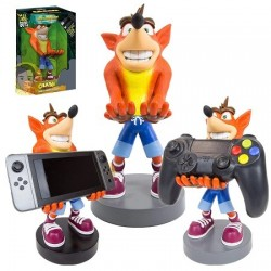 Crash Bandicoot Support Manette