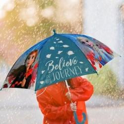 Parapluie Reine Des Neiges 2