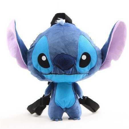 Sac à dos Stitch