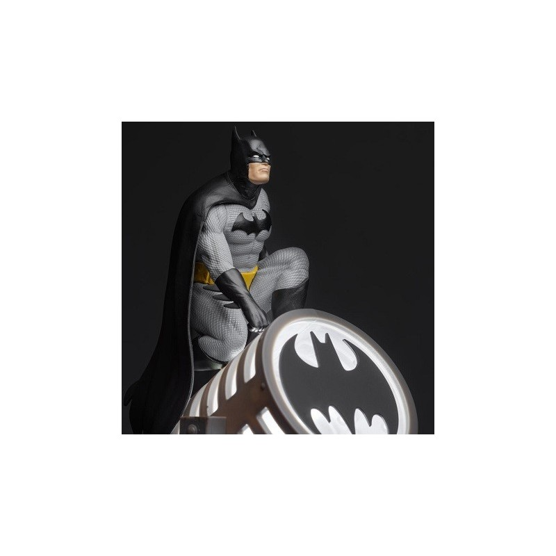 Lampe Batman Signal