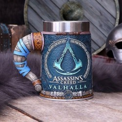 Chope à Bière Assassin's Creed Valhalla