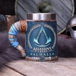 Chope à Bière Assassin's Creed Valhalla