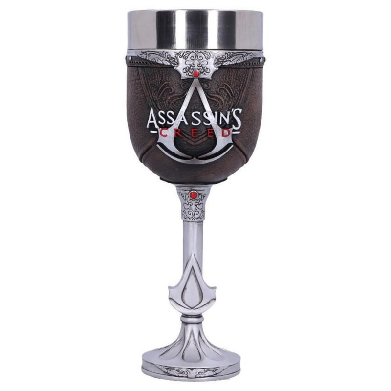 Gobelet Assassin's Creed Brotherhood