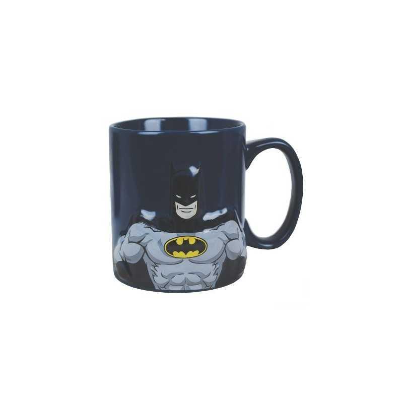 Mug Batman logo