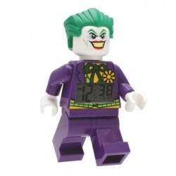 Réveil Lego Joker