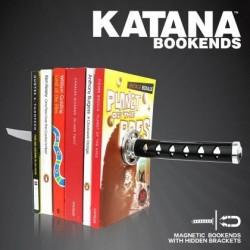 Serre-livres Katana