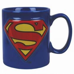 Mug Superman