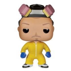 Funko POP Jessie in cook suit