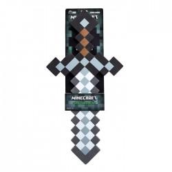 Epee en mousse Minecraft 60 cm