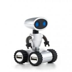 Hub USB Robot